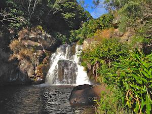 waipo_falls