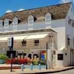 Interactive Journey Back in Time: Arlington House Museum, Barbados