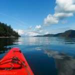 The Island Next Door — Escape with a Galiano Island Getaway