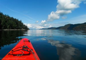 galiano_kayaking