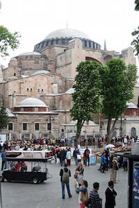 istanbul_exterior