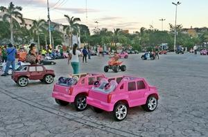 palapas_kid_cars