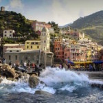 Enchanting Cinque Terre: Picture Perfect
