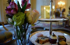 westgate_hotel_tea