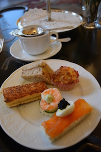 westgate_hotel_tea_sandwiches