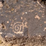 Deer Valley Petroglyph Preserve