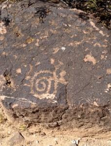 deer_valley_petroglyph_preserve_spiral