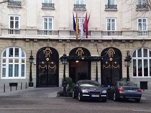 ritz_madrid_entrance