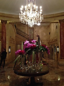 ritz_madrid_lobby