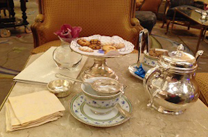 ritz_madrid_tea