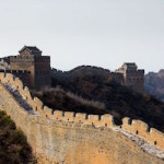 Breathtaking. Stunning. Utterly Amazing. Hiking the Great Wall of China