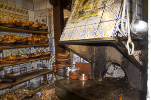 original_oven_at_botin