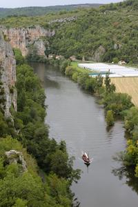 river_lot