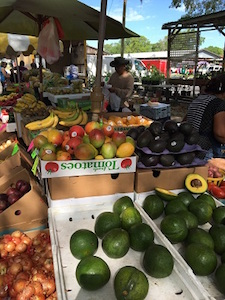 sumter_market_vendor