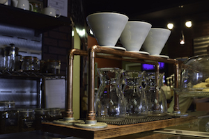 union_station_pour_over_station
