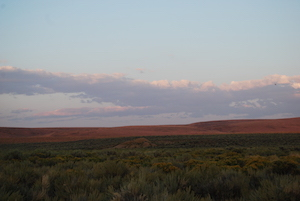 sheldon_refuge_sagebrush_steppe