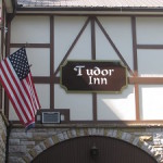 Tudor Inn: Splendid Customer Service!