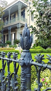 cornstalk_fence_in_garden_district