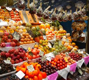 mercado_fruit