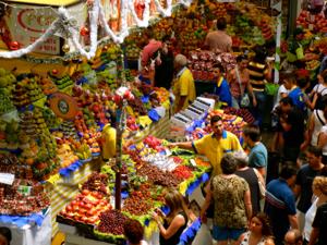 mercado_fruit_vendor