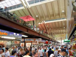 mercado_mezzanine