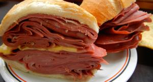mercado_mortadella_sandwich