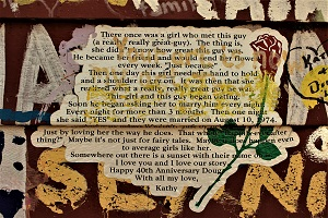 andersons_dock_poem