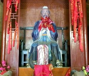 confucius_statue