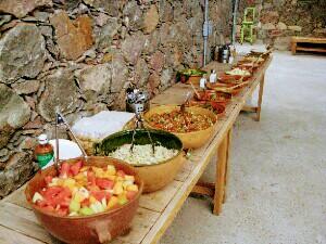 zandunga_buffet