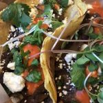 Chaia, Farm-to-Taco Eatery: Where's the Beef?