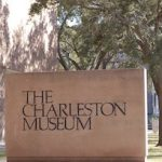 Charleston's Museum Mile Motherload