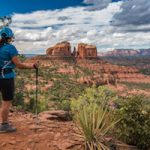 Sedona — Uncrowded Hiking Trails and Foodie Happy Hours