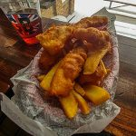 GB's Fish and Chips: Fantastic Fish and Chips in Denver, Colorado