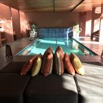Three Spa Treatments in the Red Rocks to Really Unwind