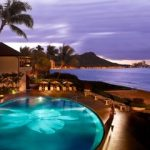 Jet Lagged? Revitalize in Luxury at Honolulu's SpaHalekulani