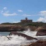 Vieques, Puerto Rico – Day Trip, Multi-day Trip, or a Lifetime