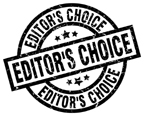 Editor's Choice – May 2019