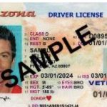 The New Travel ID, Do You Need One?