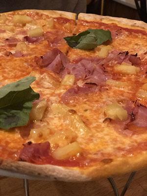 Hawaiana_pizza