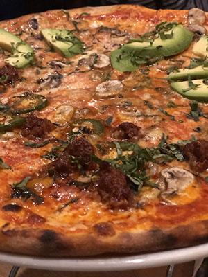 Jalapeño_pizza