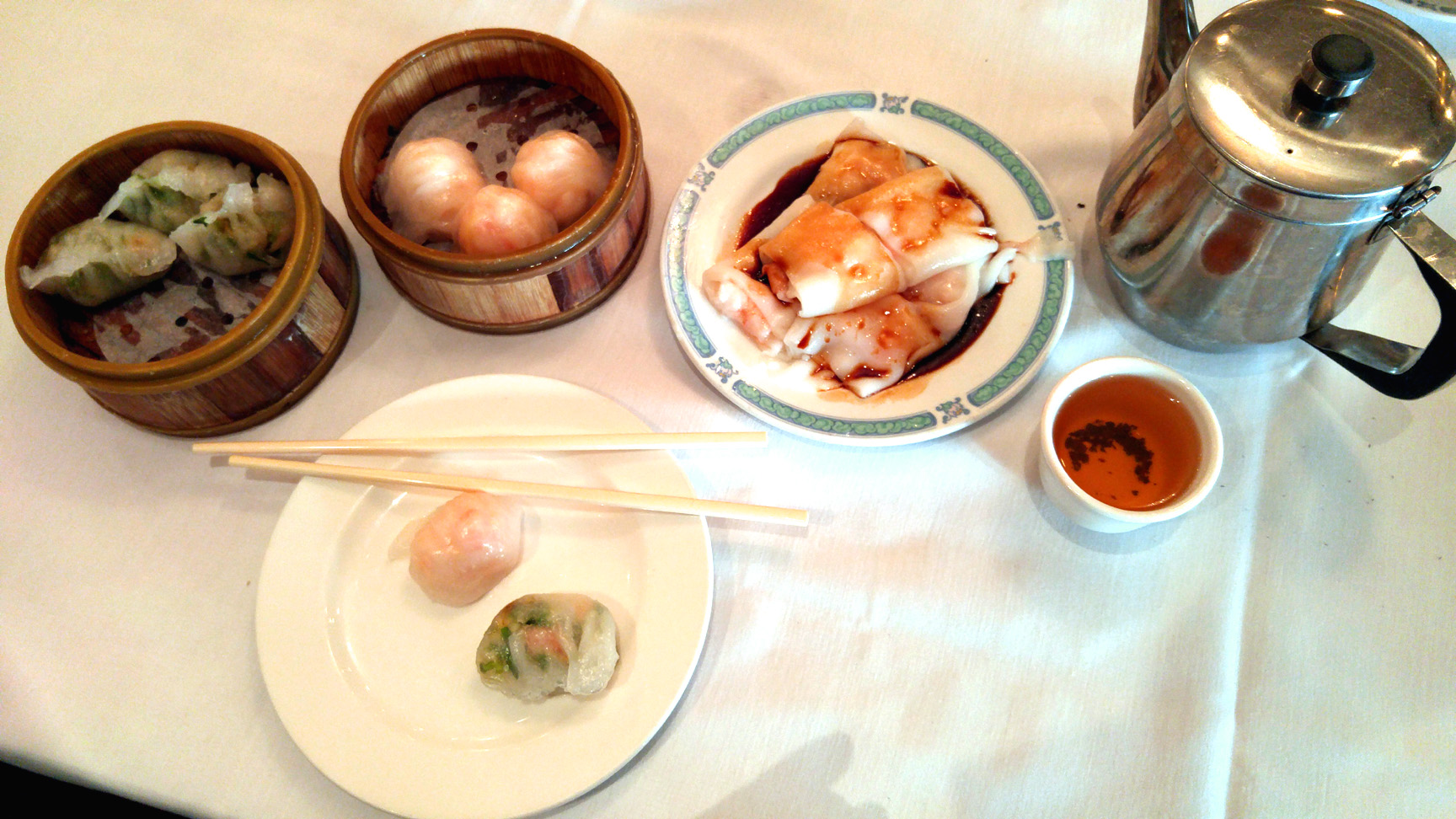 great eastern dim sum-01 med BY CHARLEBOIS