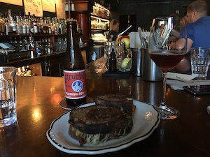 Hennessey_TheDramShop_MeltyGrilledCheese_Oct2019