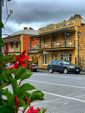 Willunga_Hotel_2