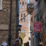 """Korcula: Where the Croatian tourist slogan """"the Mediterranean as it once was"""" rings true"""